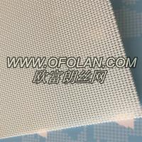Lineares de tela de poliéster para a seção de secagem da máquina de papel da zona|machine molding|screen stretching machinescreen washing machine -