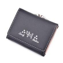 e673a39b3ad0 Распродажа Hengsheng Women Wallet - товары со скидкой на AliExpress