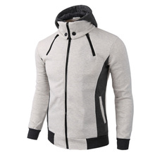 2fc85f68d17 Buy layered hoodies and get free shipping on AliExpress.com