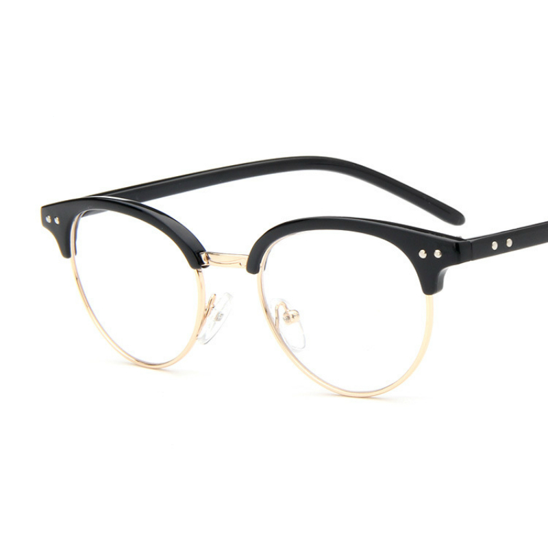 Eyeglass Frame Style : popular eyeglass Archives cheap sunglasses
