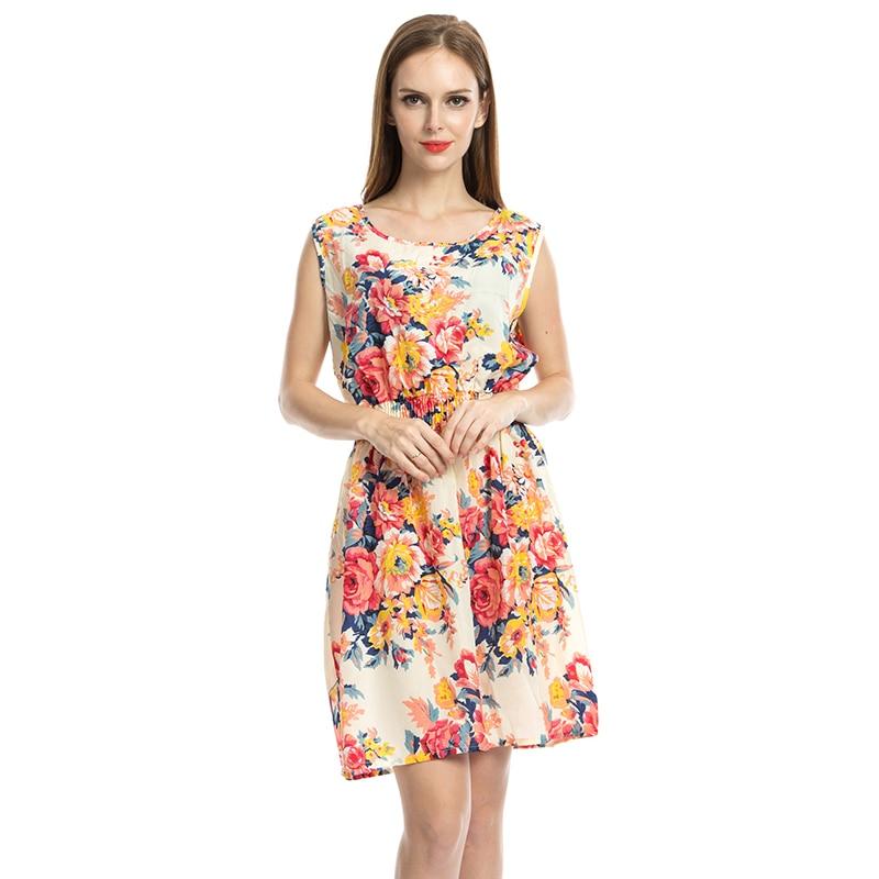 dress vestidos dresses cheap clothes china womens clothing ...