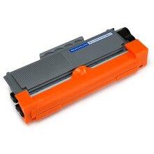 Тонер-картридж совместимый с HL-L2300D L2365DW L2340DW L2320D L2360DW HL2380DW TN660 TN2320 TN2345 TN2350 TN2380 TN237