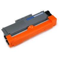 Cartouche de Toner Compatible pour Frère HL-L2300D L2365DW L2340DW L2320D L2360DW HL2380DW TN660 TN2320 TN2345 TN2350 TN2380 TN237