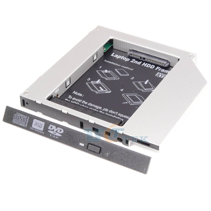 HP PAVILION ZE4500 PCI MODEM TREIBER HERUNTERLADEN