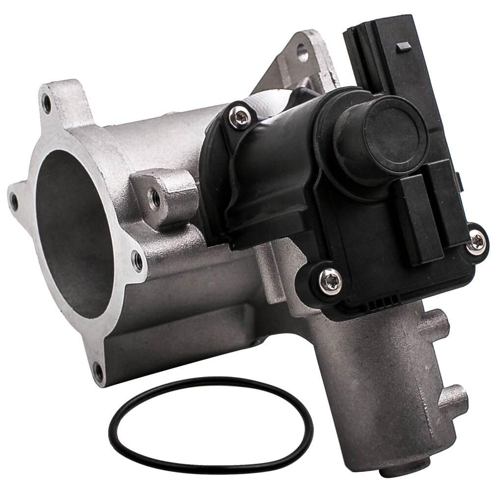 Exhaust Gas Recirculation Valve for VW Transporter T5 7H 7J AGR 2,5 TDI 076131501A 076131501B