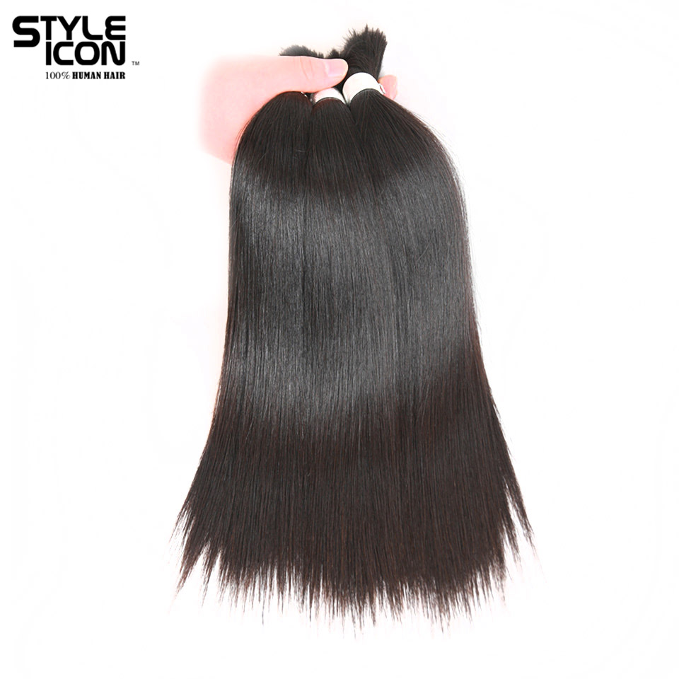 style icon hair extensions remy braiding hair 84 styleicon human hair crochet 5271