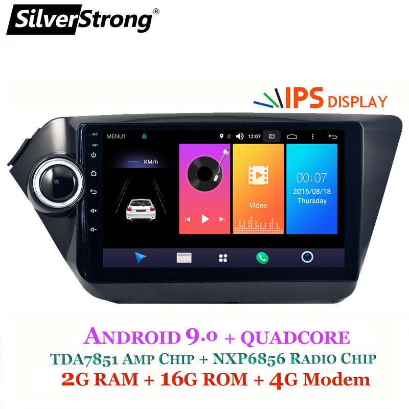 Android 8 1 For for VW Passat Golf MK5 MK6 Jetta T5 EOS POLO Car Stereo