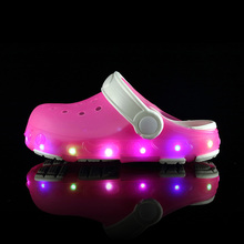 47e3d81ade Free shipping on Mules & Clogs in Boys, Children's Shoes and more on ...