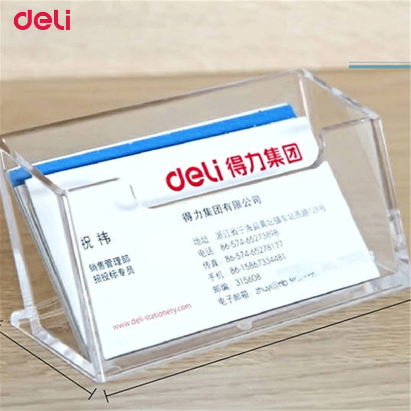 Балык большой Ёмкость Бизнес имя держателя карты держатель кредитной карты модная визитная карточка провести Металлический Твердые Сталь ... ...