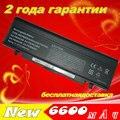 Laptop Battery For Samsung AA-PB2NC3B AA-PB2NC6B AA-PB4NC6B AA-PB6NC6B AA-PL2NC9B NP-P50 NP-R40 NP-R70 NP-R45 NP-P60 NP-R65
