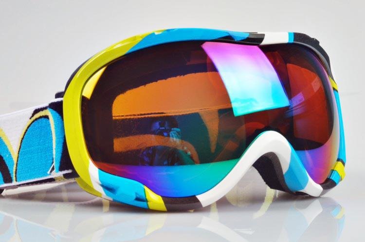 best goggles snowboarding  Compare Prices on Snowboard Goggles Sale- Online Shopping/Buy Low ...