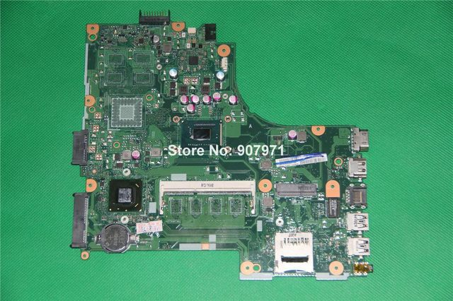 ASUS X450CC Intel WLAN Driver Download