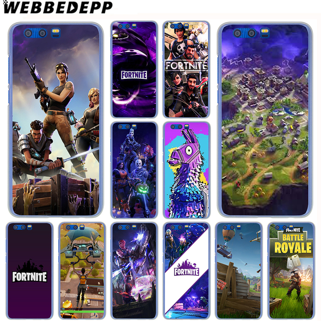 custodia samsung s7 fortnite