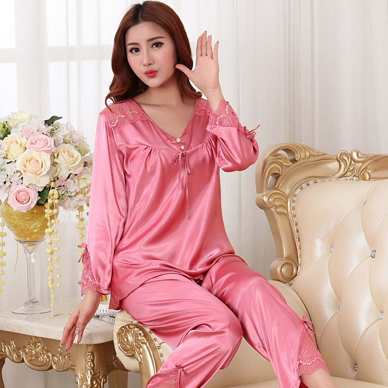 Womens Tall Pajama Pants Promotion-Shop for Promotional Womens ...