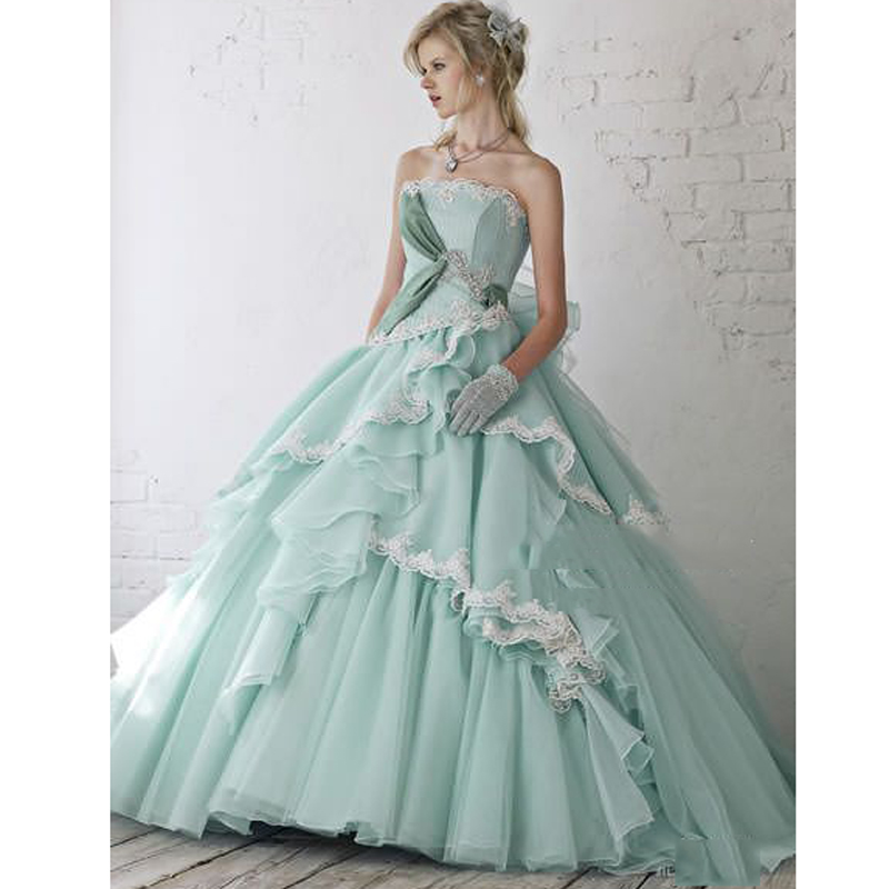 Luxury Lolita Wedding Dress Image Collection - Wedding Plan Ideas ...