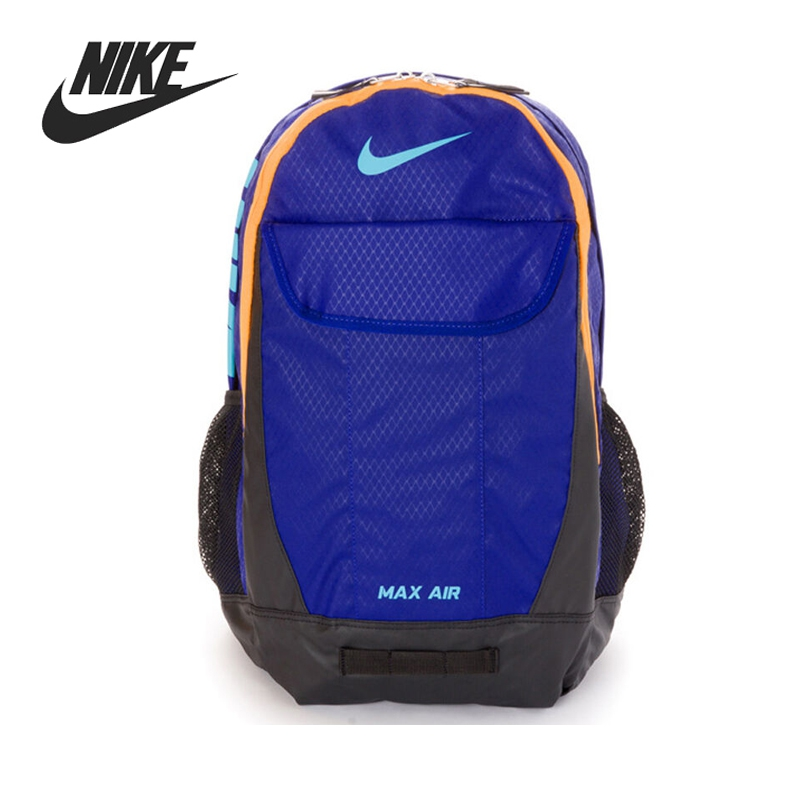 nike air max backpack 2016