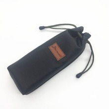 Camera Holder Record Pouch for Zoom Records H6/H5/H4n/H2n Pro Handy Video Digital Recorder Protector Accessories Soft Bag