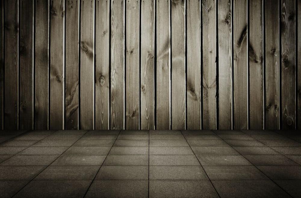 light grey wood photography - photo #41
