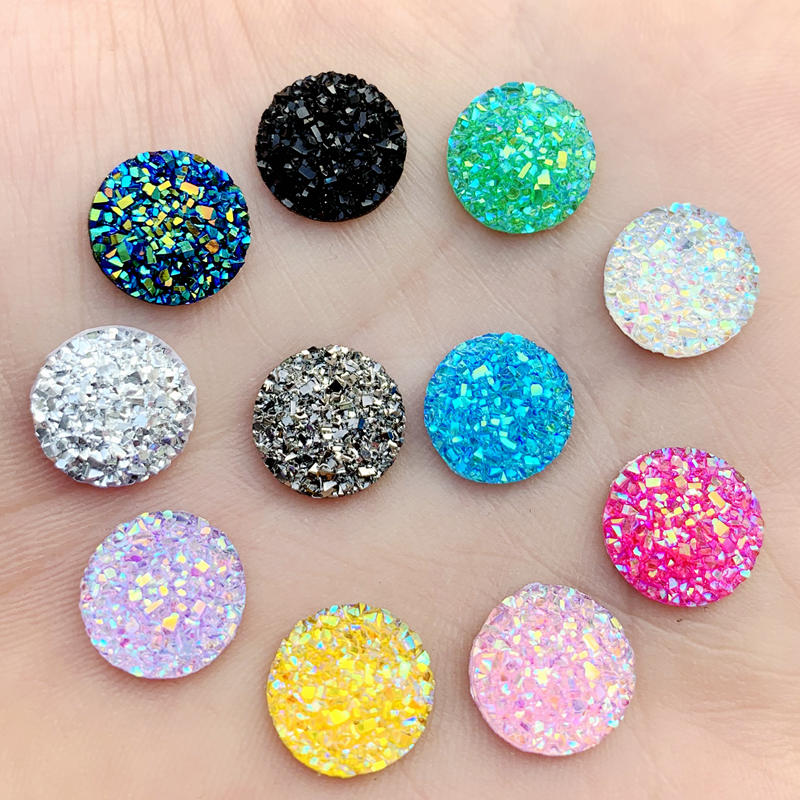 1788c860cf ᗕ Online Wholesale rhinestone with back glue and get free shipping ...