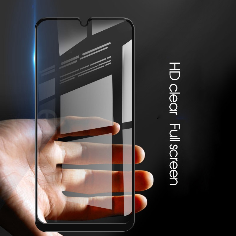 9h-full-cover-tempered-glass-for-umidigi-font-b-f1-b-font-screen-protector-for-umidigi-font-b-f1-b-font-63-inch-protective-film-glass