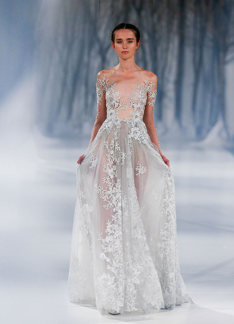 Michael kors prom dresses - Best Dressed