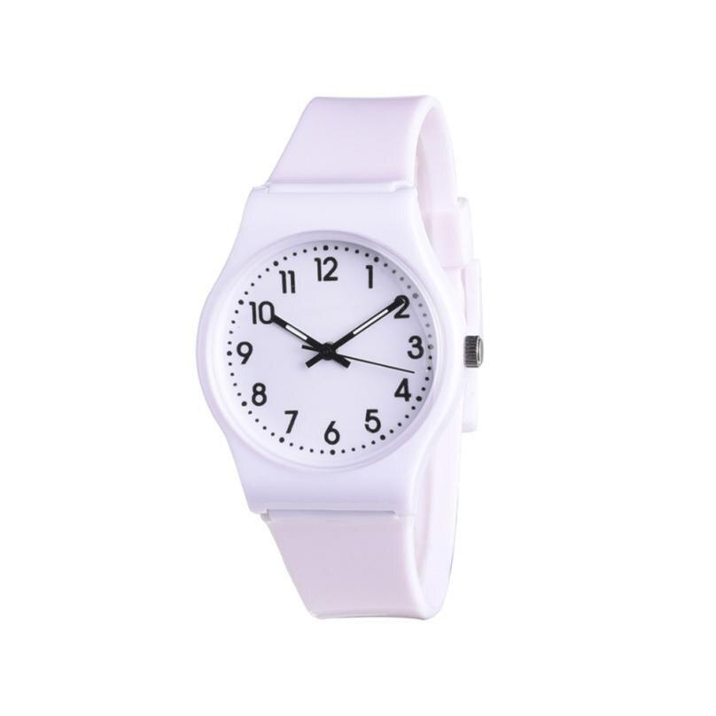 women-watches-silicone-casual-fashion-women's-silicon-band-digital-dial-analog-quartz-wristwatches-womens-clock-relojes-dec29