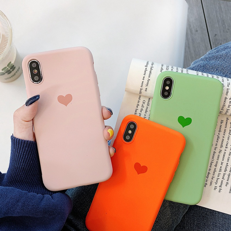 For <font><b>Meizu</b></font> M3 M3S M5 M5s M3 Note M5 Note M6 <font><b>M6S</b></font> MX5 MX6 <font><b>Case</b></font> Cute Candy <font><b>Case</b></font> Cover Soft Silicone TPU Etui Coque Fundas image