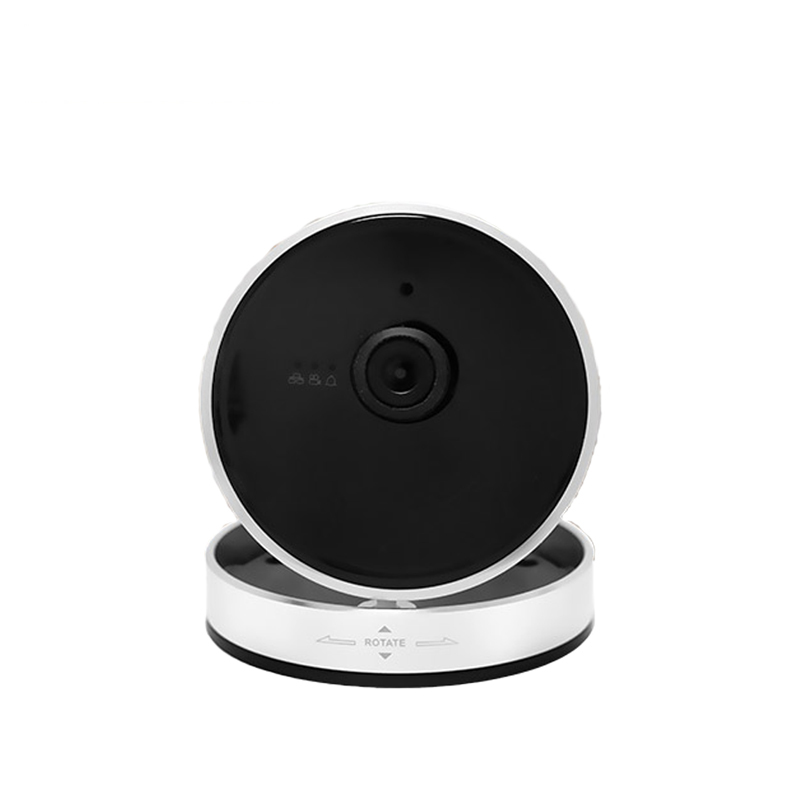 Mobile phone wireless camera wifi camera phone home smart network video camera mobile phone WIFI high-definition remote monitor mobile and high definition video streams
