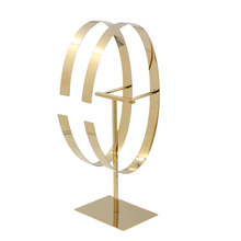 Wholesale Metal Belt Display Stand For Retail, Belt Stand Display