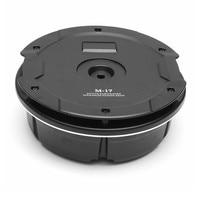Universal 8 Inch 14 4V 380W Car Subwoofer System Black Car Auto High Power Amplifier Sound