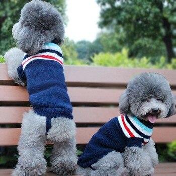 Xmas Sweater 2