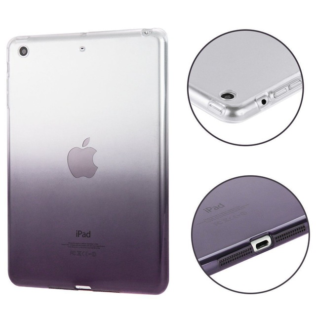 For-Apple-iPad-Pro-10-5-Case-Clear-Ultra-Thin-Transparent-Soft-Silicon-TPU-Cover-Tablet.jpg_640x640 (10)