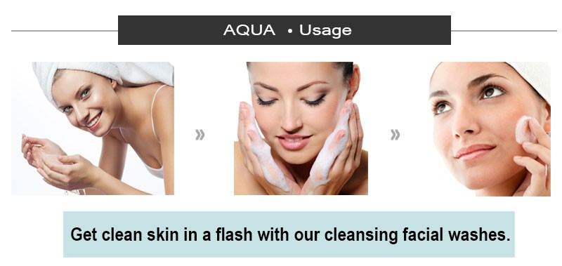 facial-cleanser-new_06