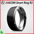 Jakcom Smart Ring R3 Hot Sale In Home Theatre System As Subwoofer Home Theater Sinema Sistem Barre De Son Pour Tv