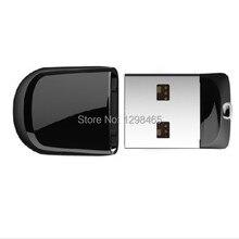 2016 New Waterproof Super Tiny USB Flash Drive 64GB 32GB 16GB 8GB Pen Drive usb Flash Mini Storage Flash Drive Memory Stick