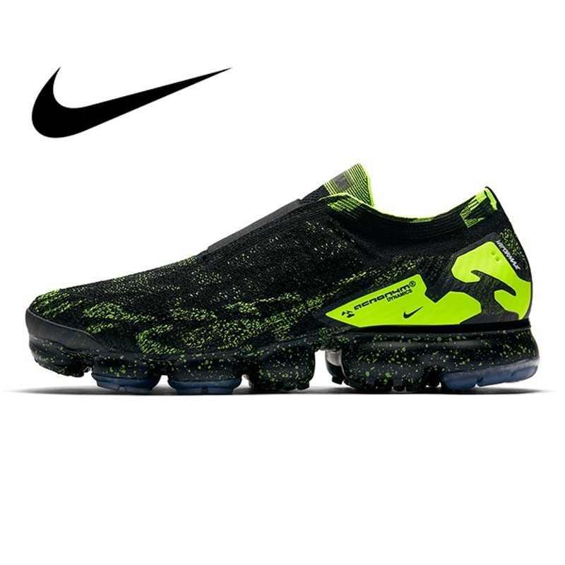 Detalle Comentarios Preguntas sobre Nike aire VapormaxMoc 2
