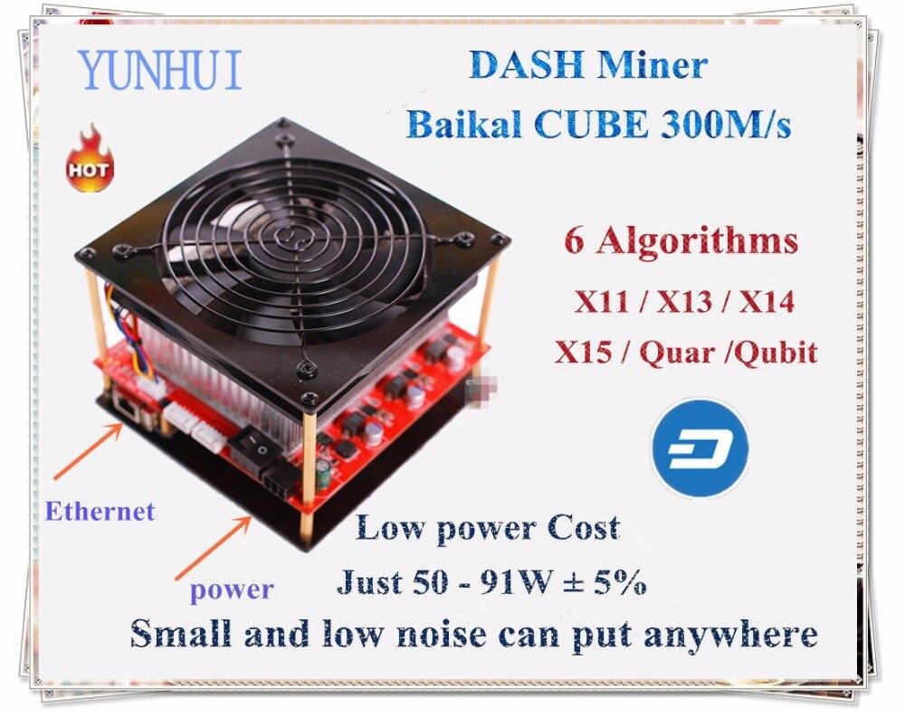 X11 Mining Hardware X11 X13 X14 X15 Quark Qubit Coins Mined