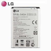 D'origine G3mini Batterie De Téléphone pour LG Optimus LTE III 3 F7 F260 L90 D415 US780 LG870 US870 LS751 P698 BL-54SH LG MAGNA-H502
