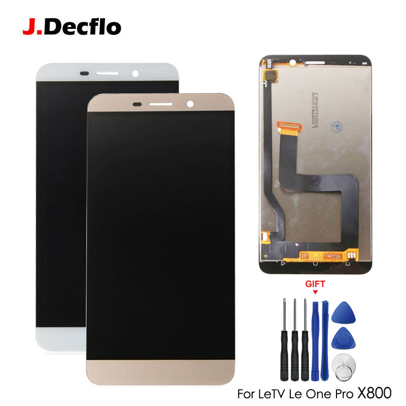 top 10 most popular letv one pro ideas and get free shipping - 3ihlchai