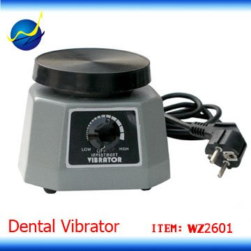 где купить  Dental Lab equipment ---Dental Plaster Investment Vibrator Gypsum Oscillator  по лучшей цене