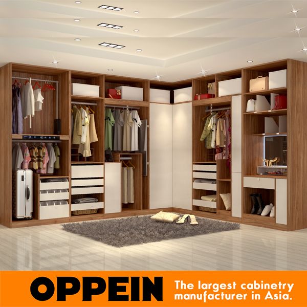 Popular modern wardrobe designs buy cheap modern wardrobe for Armoire salon design