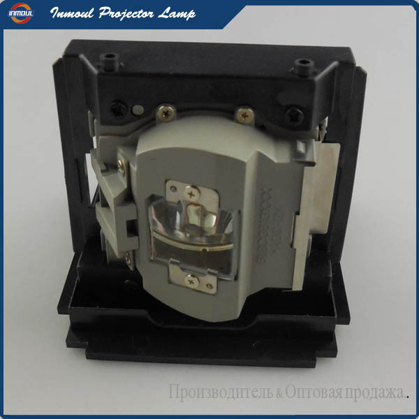 Replacement Projector Lamp SP-LAMP-056 for INFOCUS IN5532 (Lamp2-Right) / IN5533 (Lamp2-Right) / IN5534 (Lamp2-Right) / IN5535 sp lamp 078 replacement projector lamp for infocus in3124 in3126 in3128hd