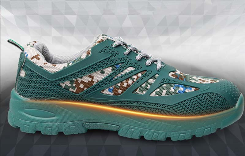 New-exhibition-Men-Steel-Toe-Safety-Shoes-Casual-Breathable-Work-Sneaker-Anti-piercing-aramid-fiber-Protective-Footwear-tenis (16)