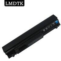 LMDTK Nouveau 6 cellules batterie d'ordinateur portable POUR DELL Studio XPS 13 1340 Série 0P891C 0T555C 312-0773 P891C T555C0P891C livraison gratuite