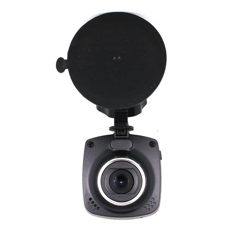 CAR DVR Vehicle Video Camera Recorder Dash M2 1080P HD Futural Digital Drop Shipping JULL28