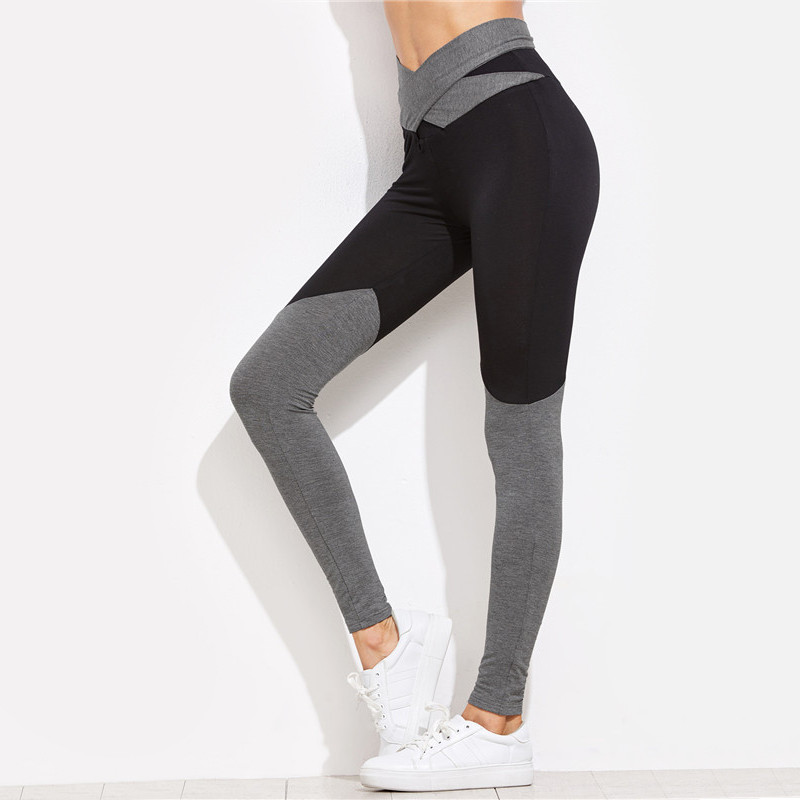 leggings161006701(1)