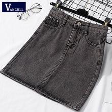 5b34add1 Spódnica Jean Promocja-Sklep dla promocyjnych Spódnica Jean na ...