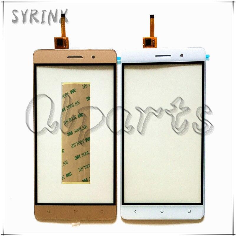 Syrinx 5,5