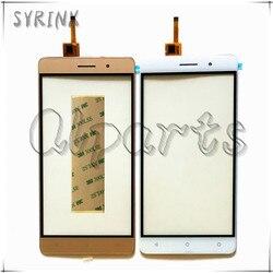 Syrinx 5.5