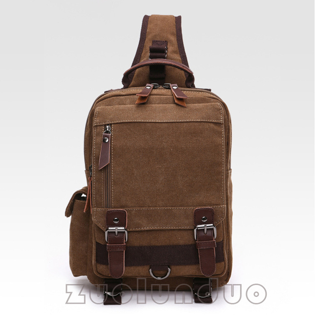 2018 сумки для Для женщин молодежная мода короткие мешок полезные Для женщин рюкзак Наплечные сумки Для мужчин новая однотонная сумка через плечо для путешествий сумка Z004